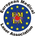 EMLA_logo_150x155
